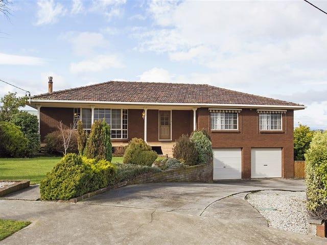 8 Bonnard Court, Newnham, Tas 7248