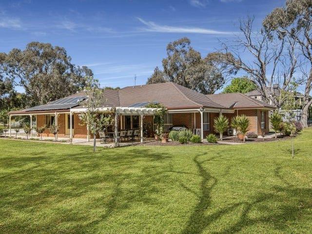 60 Mayfield Court, Moama, NSW 2731
