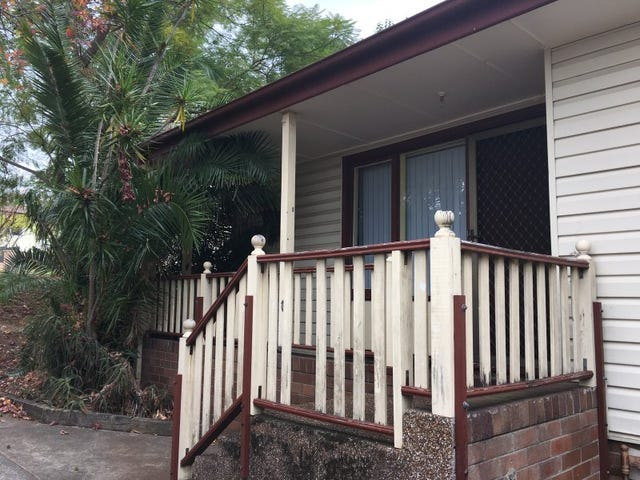59 Rowley Street, Pendle Hill, NSW 2145