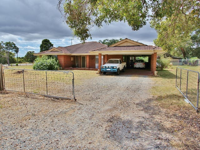 2 Walters Road, Byford, WA 6122
