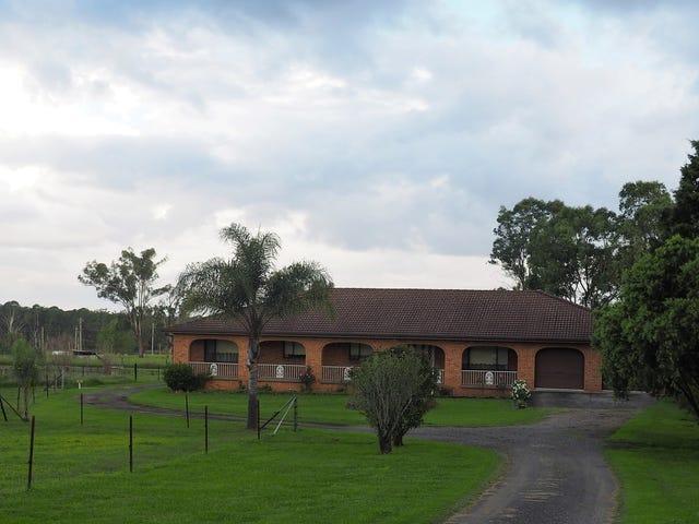 215 Grange Avenue, Marsden Park, NSW 2765