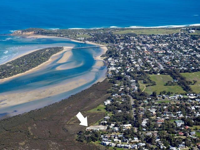 Lot 3, 102 Carr Street, Barwon Heads, Vic 3227