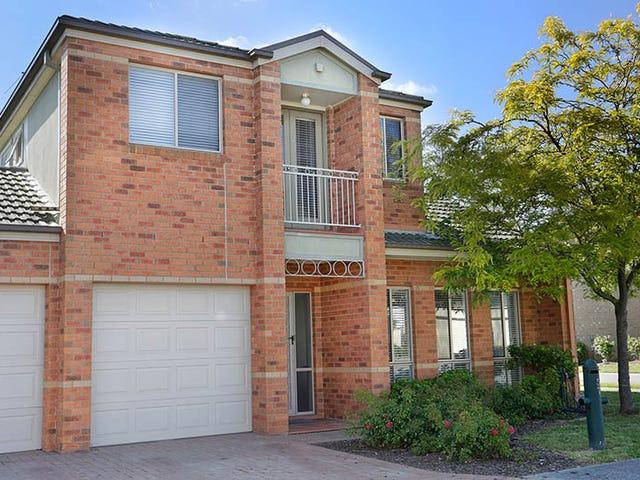 57 Amhurst Drive, Narre Warren South, Vic 3805