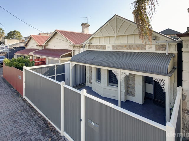 51 North Terrace, Hackney, SA 5069