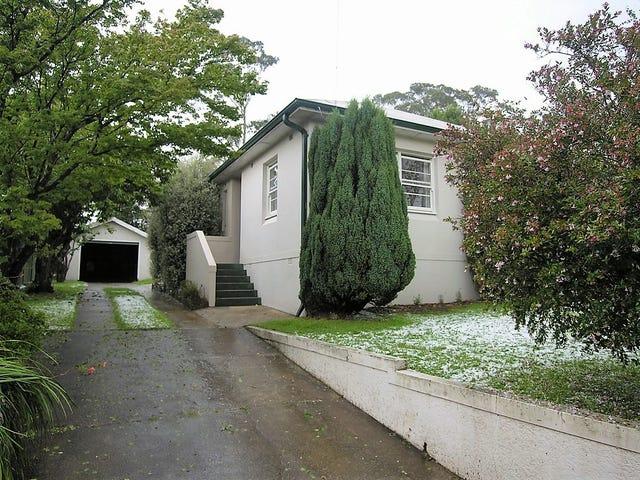 23 Eunoe Street, Katoomba, NSW 2780