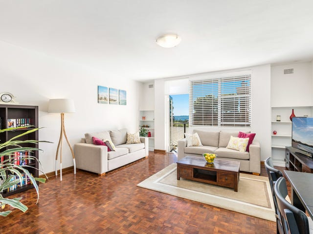 6/30 Warringah Road, Mosman, NSW 2088