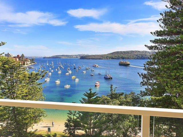 23/35 East Esplanade, Manly, NSW 2095