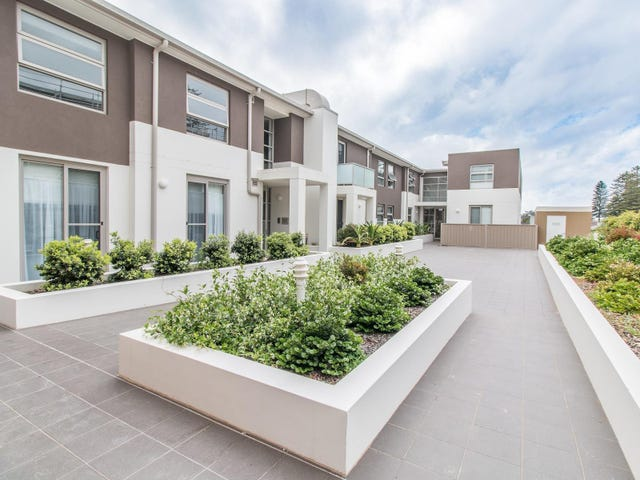 18/25 Noble Street, Gerringong, NSW 2534