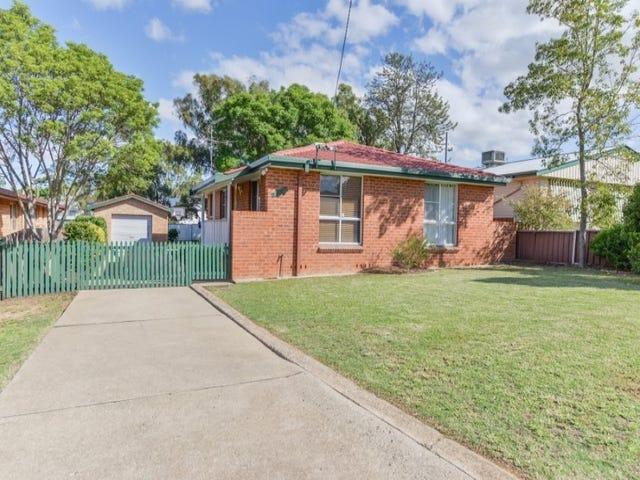 29 Warren Street, Tamworth, NSW 2340