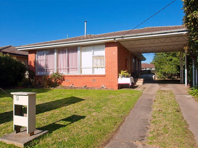 9 Ash Court, Hastings, Vic 3915