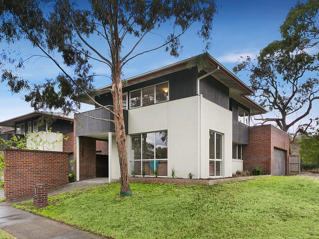 166 Ernest Jones Drive, Macleod, Vic 3085