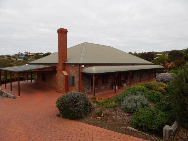 8 Blacker Court, Port Lincoln, SA 5606