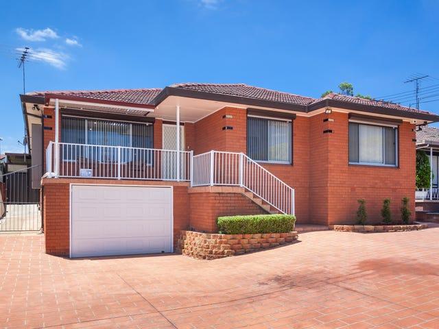 26 Taronga Street, Blacktown, NSW 2148