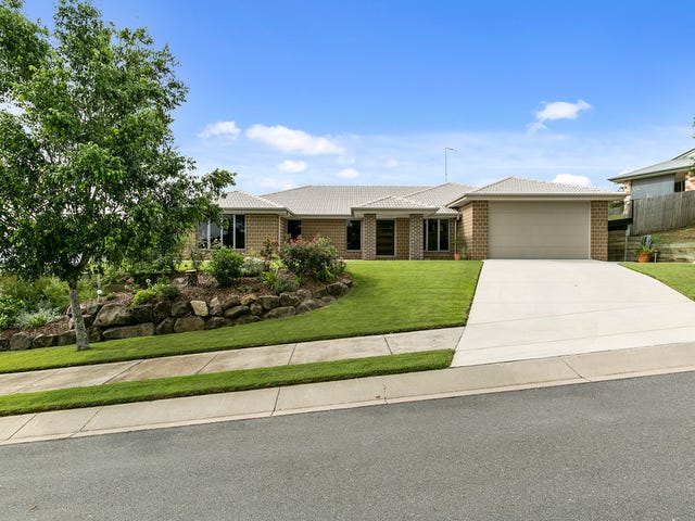 33 Perrys Crescent, Rosewood, Qld 4340