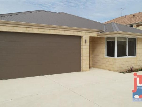 4/1 Heavenly Court, Australind, WA 6233