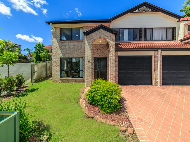 40/141 Pacific Pines Boulevard, Pacific Pines, Qld 4211