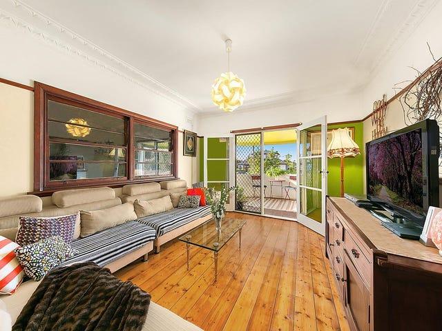 8 Guest Street, Cessnock, NSW 2325