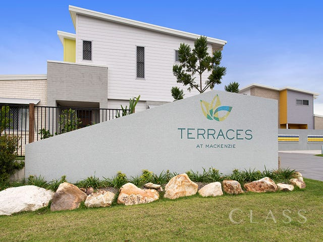77/30 Taylor Place, MacKenzie, Qld 4156