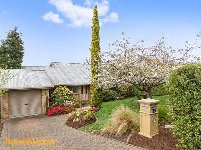42 Cleburne Street, Kingston, Tas 7050