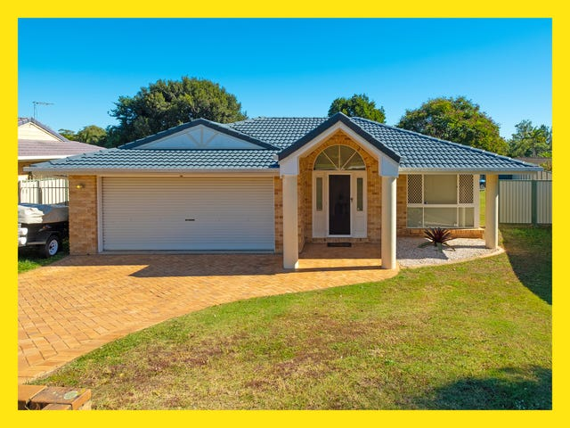 80 Saint James Circuit, Heritage Park, Qld 4118