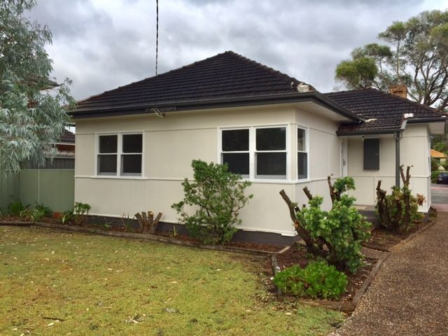 1/32 Cassell Avenue, Towradgi, NSW 2518