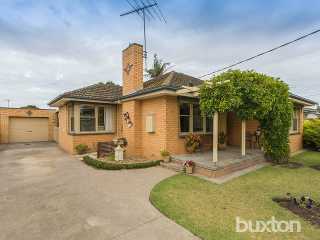 37 Anthony Street, Newcomb, Vic 3219