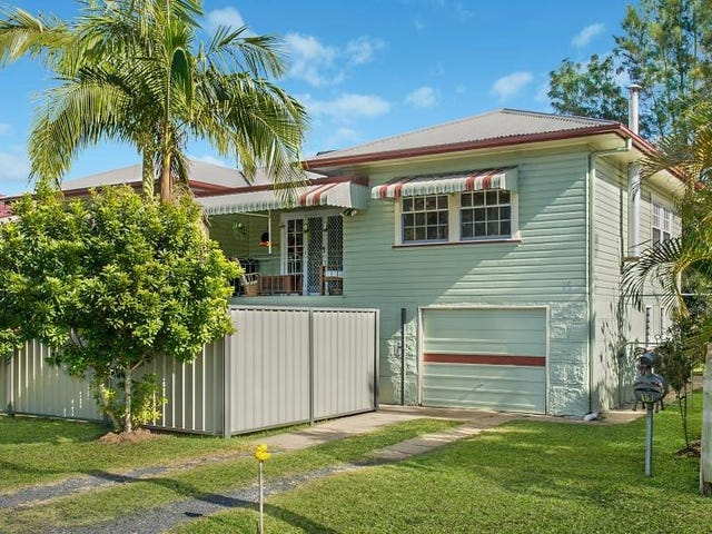 15 Clarice Street (off Ballina Road), East Lismore, NSW 2480