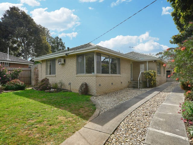 1615 Ferntree Gully Road, Knoxfield, Vic 3180