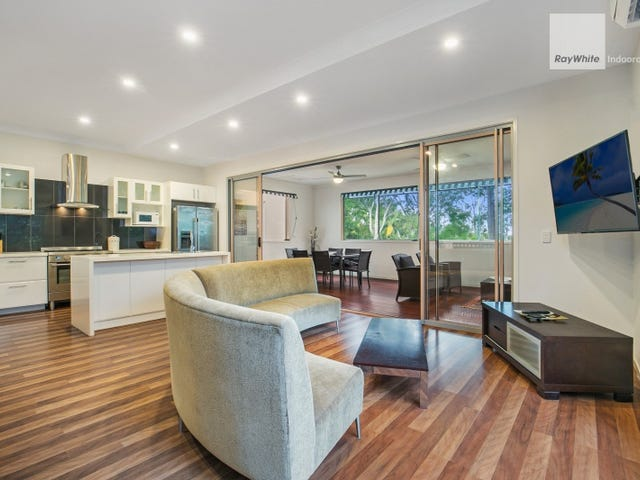 28A Kenmore Road, Kenmore, Qld 4069