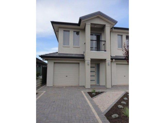 28B Kingston Avenue, Seacombe Gardens, SA 5047