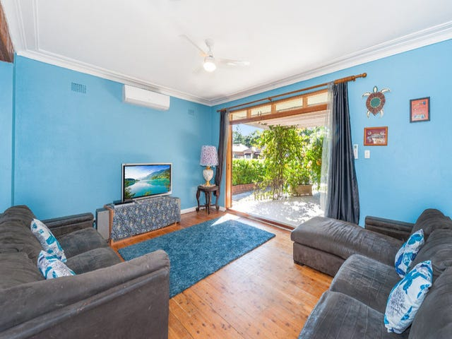 20 Swinbourne Street, Botany, NSW 2019