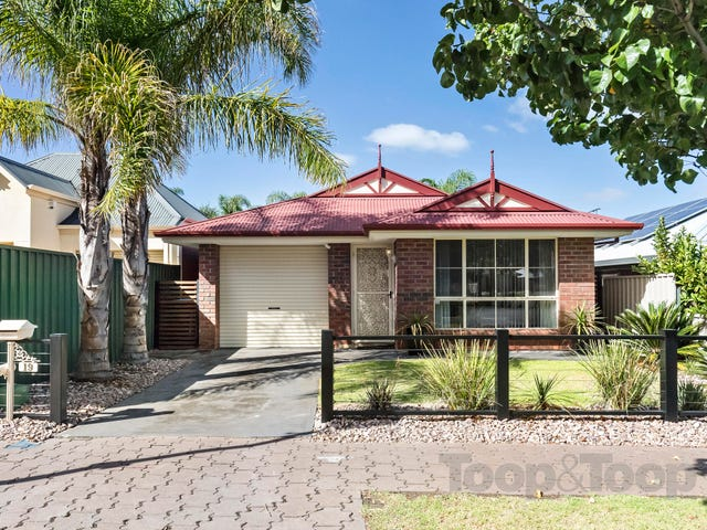 19 Flinders Road, Hillcrest, SA 5086