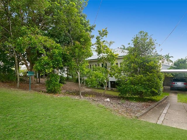 106  Erica Street, Cannon Hill, Qld 4170