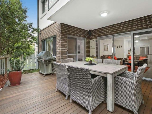 5/7-13 Brookvale Avenue, Brookvale, NSW 2100