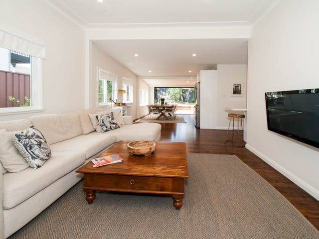 31 Wassell Street, Chifley, NSW 2036