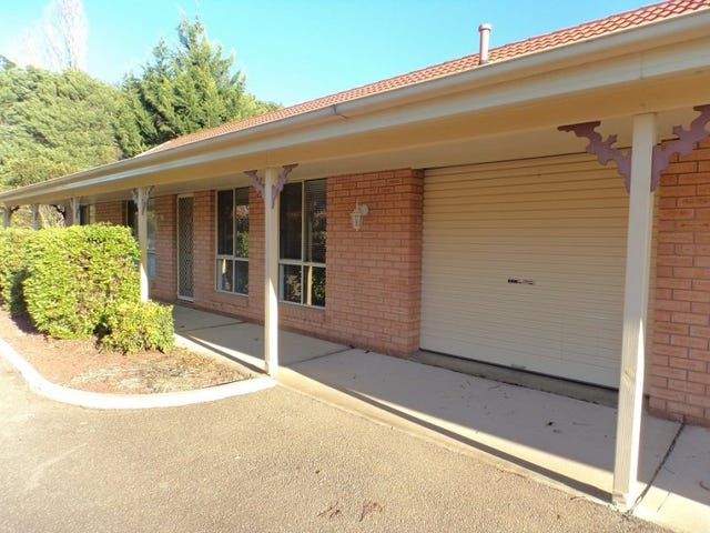 1/172 Taralga Road, Goulburn, NSW 2580