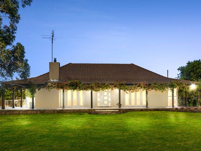 648 Terrace Road, Freemans Reach, NSW 2756