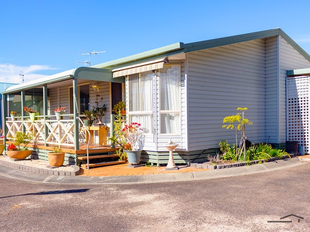 51/4320  Nelson Bay Road, Anna Bay, NSW 2316