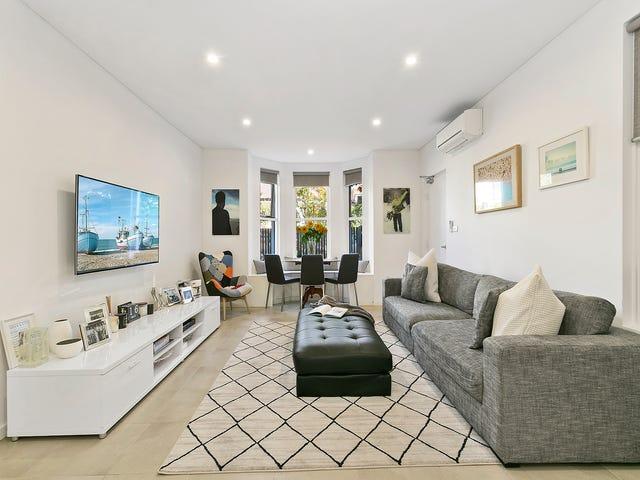 1/8-10 Wood Street, Randwick, NSW 2031