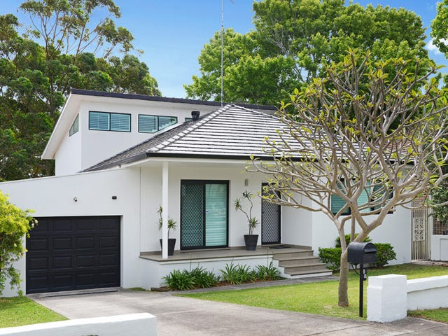 68 Knowles Avenue, Matraville, NSW 2036