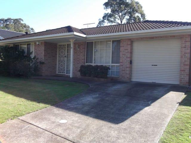 49 Australorp Avenue, Seven Hills, NSW 2147