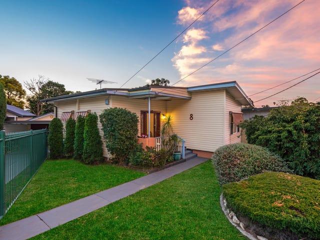 8 Danny Road, Lalor Park, NSW 2147
