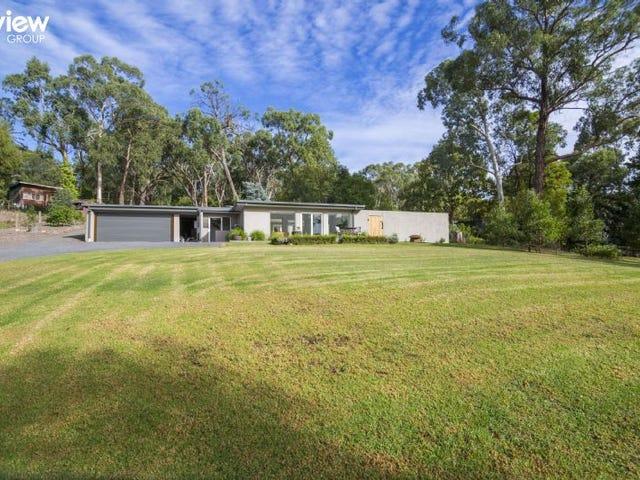 45 Chum Creek Road, Healesville, Vic 3777