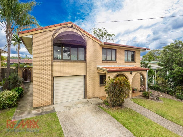 36 Backford Street, Chermside West, Qld 4032