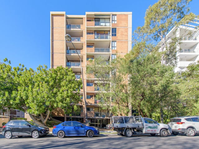 31/22-28 Penkivil Street, Bondi, NSW 2026