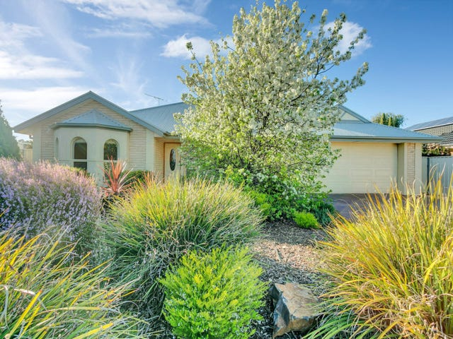 17 Meaney Dr, Freeling, SA 5372