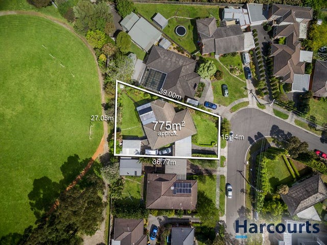 11 White Road, Wantirna South, Vic 3152