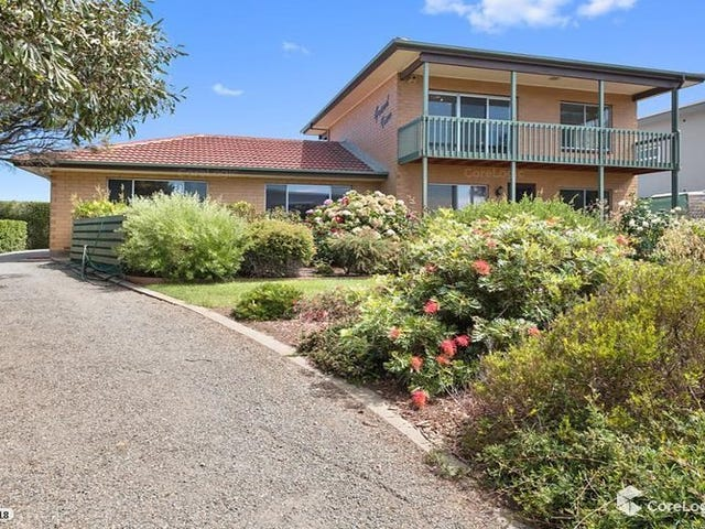 3 Seaview Road, Port Elliot, SA 5212