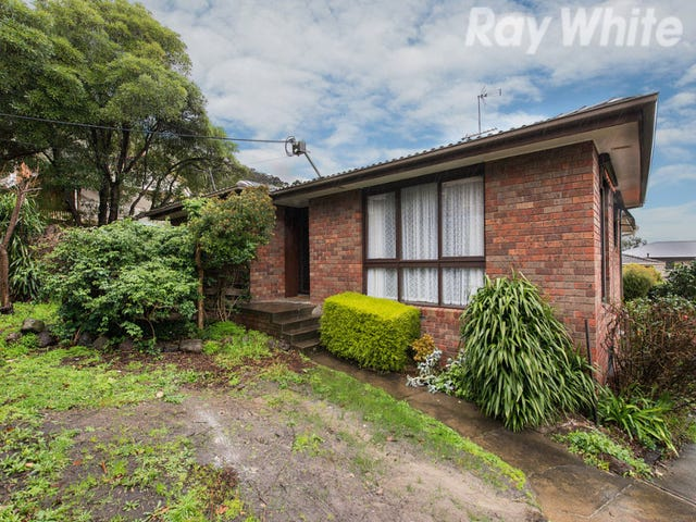 1/36 The Glen, Ferntree Gully, Vic 3156