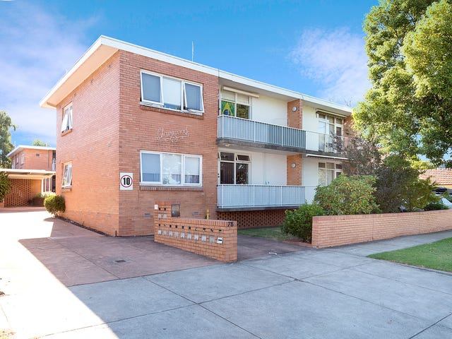 8/78 Richardson Street, Essendon, Vic 3040